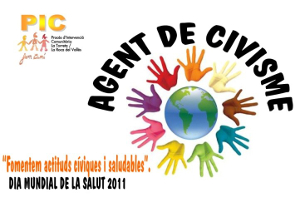 Figura 2  Agentes cívicosxweb