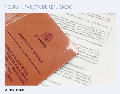 editorialF1